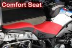 seat_gs1