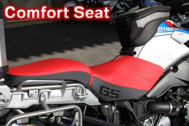 seat_gs1