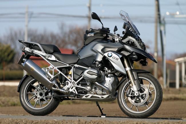 2013-R1200GS_W_titanium
