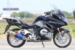 bmw-r1200rt-full-exhaust_01