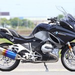 bmw-r1200rt-full-exhaust_01