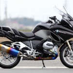 rsgear-R1200RT-full-exhaust_02
