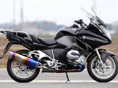 rsgear-R1200RT-full-exhaust_02