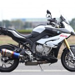 s1000xr-so-db_02