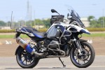 r1200gs-realspec-single-db_01