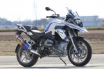 r1200gs-realspec-slipon-db_01