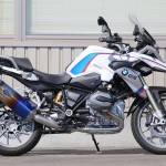 r1200gs-realspec-slipon-db_02