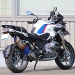 r1200gs-realspec-slipon-db_03