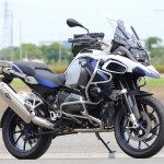 r1200gs-realspec-slipon-ti_01