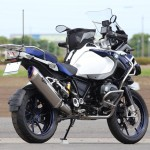 r1200gs-realspec-slipon-ti_03
