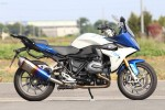 wyvernrealspec-bmw-15-_r1200r-rs-slipon-db_01