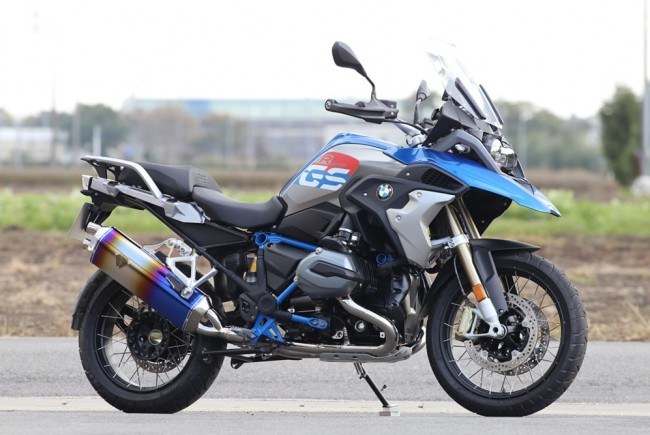 wyvern-bmw-17-_r1200gs-gs-adv-single-db_01
