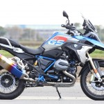wyvern-bmw-17-_r1200gs-gs-adv-single-db_02
