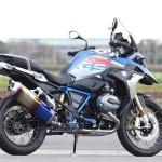 wyvern-bmw-17-_r1200gs-gs-adv-single-db_03