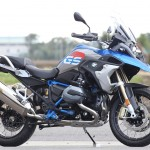 wyvern-bmw-17-_r1200gs-gs-adv-single-ti_01