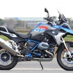 wyvern-bmw-17-_r1200gs-gs-adv-single-ti_02