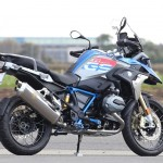 wyvern-bmw-17-_r1200gs-gs-adv-single-ti_03
