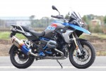 wyvernrealspec-bmw-17-_r1200gs-gs-adv-single-db_01