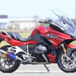 bmw_19-_r1250rt_realspec-single-db_01