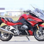 bmw_19-_r1250rt_realspec-single-ti_01