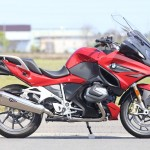 bmw_19-_r1250rt_realspec-single-ti_02