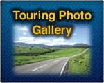 Touring Photo Gallery