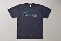 オリジナルTシャツ ネイビー(Front)