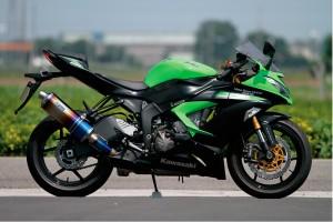 14-ninja-zx-6R_gpspec_side