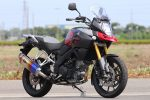 suzuki-v-strom1000-abs-slip-on-db_01