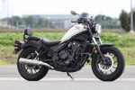 honda_rebel500_slipon_01